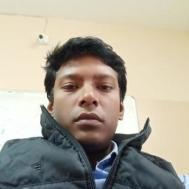 Sanjeev Kumar Class 11 Tuition trainer in Bhuj