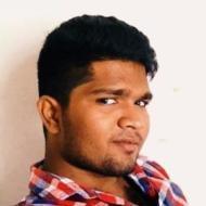 Sundara Pandian Class 9 Tuition trainer in Chennai