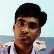Ravi Class 9 Tuition trainer in Delhi