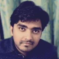 Anchal Srivastava BTech Tuition trainer in Mumbai