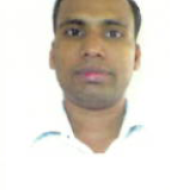 A Raj Class 9 Tuition trainer in Bangalore