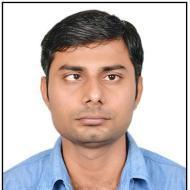 Rohit Kumar Roy Class 9 Tuition trainer in Delhi