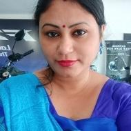 Sweety S. Class I-V Tuition trainer in Ranchi
