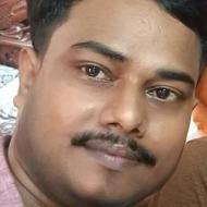 Mahesh Kumar Class I-V Tuition trainer in Patna Sadar
