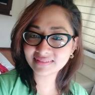 Koyel C. Soft Skills trainer in Kolkata