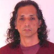 Rajeev Jain Electronics Repair trainer in Pune