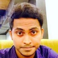 Rajesh Mohanty Class 6 Tuition trainer in Kolkata