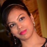 Neha D. Class 9 Tuition trainer in Ballabgarh