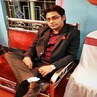 Abhishek Saha BCA Tuition trainer in Kolkata