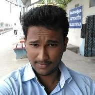 Akash B MS Office Software trainer in Chennai