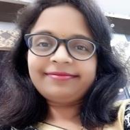 Prasanna E. Personality Development trainer in Hyderabad