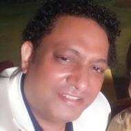 Deepak Sharma Class 11 Tuition trainer in Delhi
