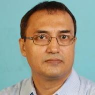 Arindam Sarma Vocal Music trainer in Kolkata