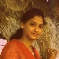 Sushri N. Class 11 Tuition trainer in Bhubaneswar