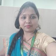 Karuna A. Abacus trainer in Mumbai
