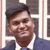 Amitshukla Class 6 Tuition trainer in Noida