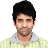 Vinod Kumar Sketching trainer in Pune