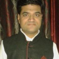 Naren Chamoli Shorthand trainer in Delhi