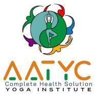 Anjali Yoga Center Yoga institute in Jaipur
