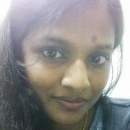 Shivanthi Oracle trainer in Mumbai