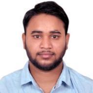 Sundaram Y. Class 9 Tuition trainer in Delhi