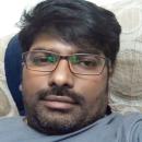 Babu picture