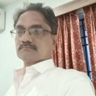 L. Bhaskaran Bhaskaran Class 12 Tuition trainer in Chennai