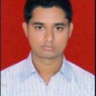 Dileep Mishra .Net trainer in Bangalore