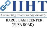 IIHT MS Office Software institute in Delhi