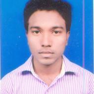 Dilesh Rajaram Ambade Class 9 Tuition trainer in Nagpur