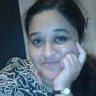 Mobeen S. Class I-V Tuition trainer in Chennai