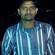 Shivendra Srivastwa .Net trainer in Delhi