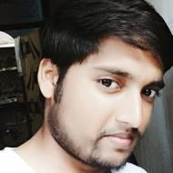 Ajeet Sah Class 11 Tuition trainer in Delhi