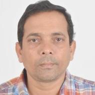 Prasant Nayak BSc Tuition trainer in Bhubaneswar