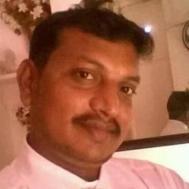 Kumar Class 9 Tuition trainer in Coimbatore