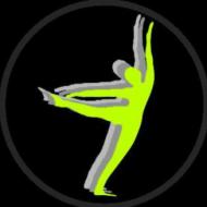 Reys Dance Academy Dance institute in Kalyan