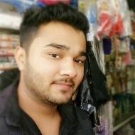 Dimple Kumar BO on Demand trainer in Ballabgarh