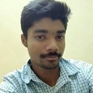 Narendra Varma Class I-V Tuition trainer in Hyderabad