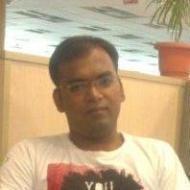 Daya Java trainer in Pune