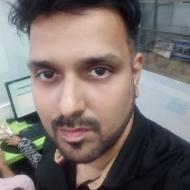 Ghanshyam Bhogle Magento eCommerce trainer in Mumbai