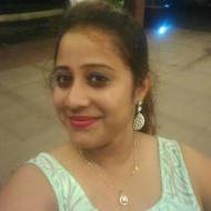Indrani S. Hindi Language trainer in Bangalore