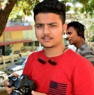 Sunny Sharma Music Production trainer in Faridabad