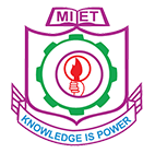 MIET Hotel Management Entrance institute in Chennai