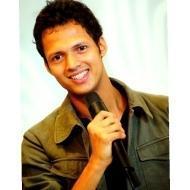Bharat Shetty Vocal Music trainer in Mumbai