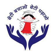 Gopaliya Steno Classes Typing institute in Jaipur