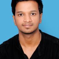 Santhosh Darvaja BA Tuition trainer in Srikalahasti