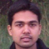 Amit K. Data Analytics trainer in Bangalore