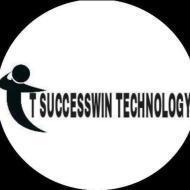 IT-SuccessWin Technology iOS Developer institute in Hyderabad