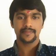 Bhavya Mathukiya Embedded Systems trainer in Ahmedabad