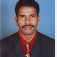Kannabeeran R Oracle trainer in Chennai